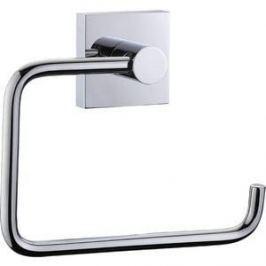 Держатель для туалетной бумаги IDDIS Edifice хром (EDISB00i43)
