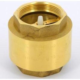 Клапан ITAP обратный EUROPA 100 2