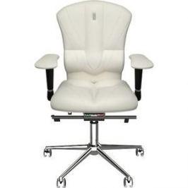 Эргономичное кресло Kulik System VICTORY 0804