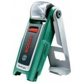 Фонарь аккумуляторный Bosch Worklight (0.603.975.801)
