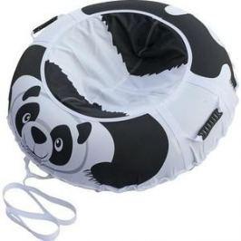 Тюбинг Митек 95 см Панда