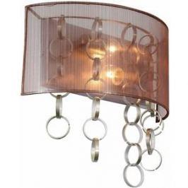 Настенный светильник ST-Luce SL942.801.02
