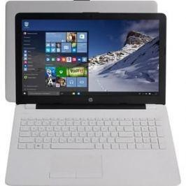 Ноутбук HP 15-bw593ur (2PW82EA)
