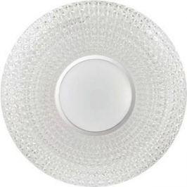 Потолочный светодиодный светильник Sonex 2048/EL