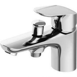Смеситель для ванны Am.Pm Like для установки на борт ванны (F8010200)