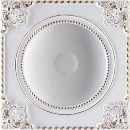 Точечный светодиодный светильник Novotech 357616