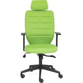 Кресло TetChair KARA-1 зеленый OH230