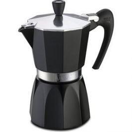 Гейзерная кофеварка на 9 чашек G.A.T. Fashion (103909NE)