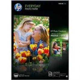 HP Бумага A4 (Q5451A)