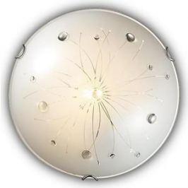 Потолочный светодиодный светильник Sonex 105/CL