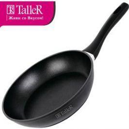 Сковорода d 22 см Taller (TR-4192)