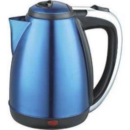 Чайник электрический Irit IR-1324