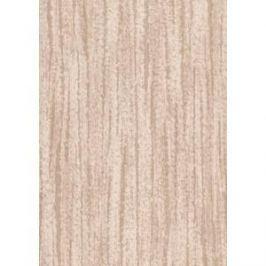 Обои виниловые Quarta Parete Branco 0,7х10м (614602)