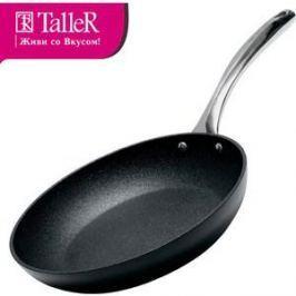 Сковорода d 22 см Taller (TR-4172)