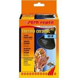 Нагреватель SERA PRECISION THERMO CERAMIC Ceramic Radiant Heater керамический лампа для терратиумов 60Вт