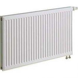 Радиатор отопления Kermi FTV тип 22 0906 (FTV220900601R2K)