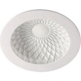 Встраиваемый светодиодный светильник Novotech 357501