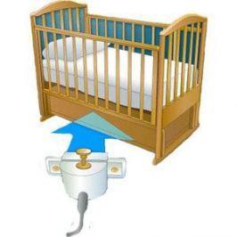 Устройство для раскачивания кроватки Фея NaNiNa (NaNiNa)