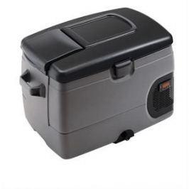 Автохолодильник Indel B TB42A