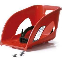 Спинка для санок Prosperplast SEAT 1 red (красный) (ISEAT1-1788C)