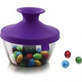 Емкость для хранения орехов и сладостей 0.45 л Tomorrow's Kitchen (2830860)