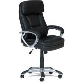 Кресло TetChair Advance черный