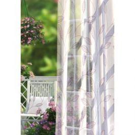 Комплект штор Волшебная ночь Lilac, 150х270 (705495)