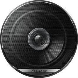 Автоакустика Pioneer TS-G1710F