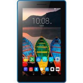 Планшет Lenovo Tab 3 Essential TB3-710I 8GB 3G Black