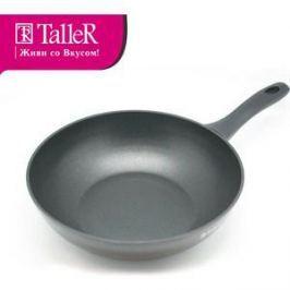 Сковорода wok d 28 см Taller (TR-4196)