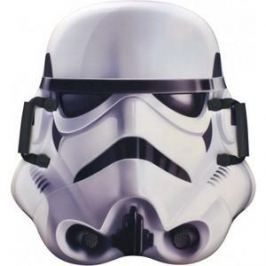 Ледянка Star Wars Storm Trooper, 66 см с плотными ручками (Т58172)