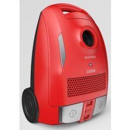Пылесос Daewoo Electronics RGH-210R