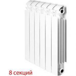 Радиатор отопления Global алюминиевые VOX - R 350 (8 секций)