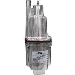 Насос колодезный вибрационный REDVERG RD-VP70B/40