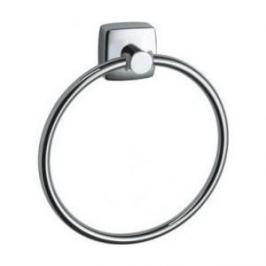 Полотенцедержатель кольцо Fixsen Kvadro (FX-61311)