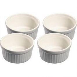 Набор форм для запекания 4 штуки Kuchenprofi (07 1001 19 10)