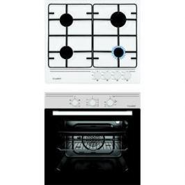Встраиваемый комплект LuxDorf B6EW16050 + H60V40W450