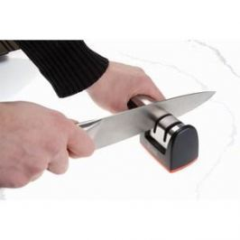 Точилка для ножей Taller Френсис (TR-2502)