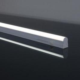 Кухонный светильник Elektrostandard 4690389073854