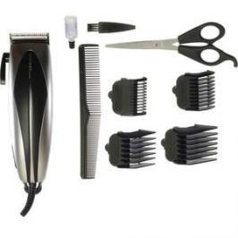 Машинка для стрижки волос FIRST FA-5674-1-BA