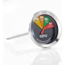 Термометр для выпечки GEFU (21810)