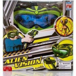Игра Fotorama Fotorama Alien Vision интерактивная (851)