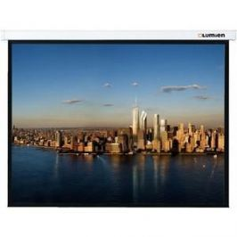 Экран для проектора Lumien Master Picture 180x180 (LMP-100103)