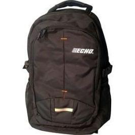 Рюкзак Echo P-15 BKOR (C3000121)