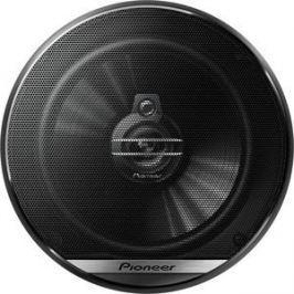 Автоакустика Pioneer TS-G1730F