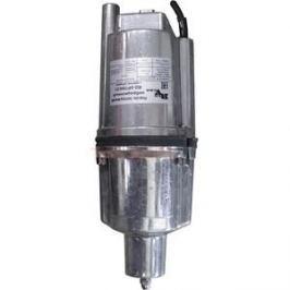 Насос колодезный вибрационный REDVERG RD-VP70H/40