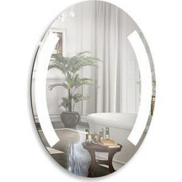 Зеркало Mixline Галилео 570х770 (4620001985401)
