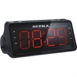 Радиоприемник Supra SA-46FM