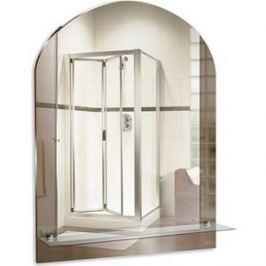 Зеркало Mixline Соло 495х675 с полкой (4620001980963)