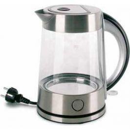 Чайник электрический Supra KES-2003